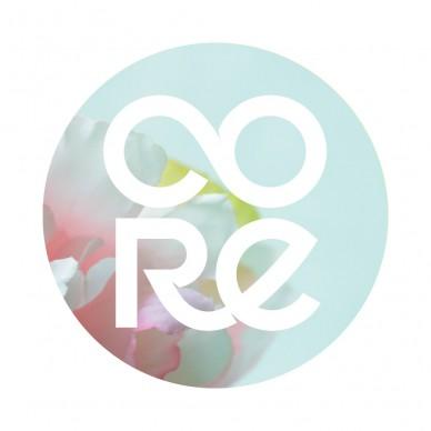 Core Evolving