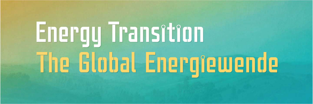 energytransition.org