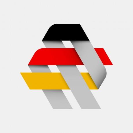 Deutsches Forum Sicherheitspolitik